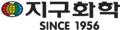 logo-3e5e6ffeb88c7d00f7df7cb497d32ed1 복사.jpg