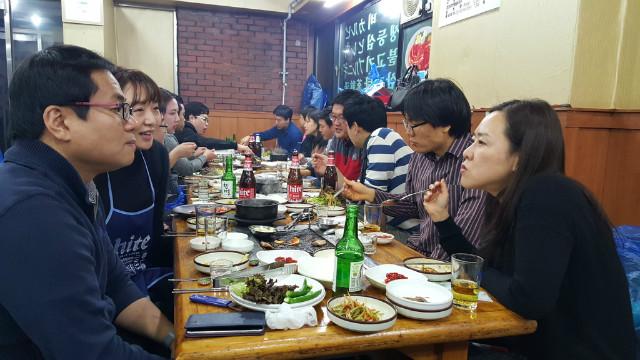 한국문구회사진.jpg